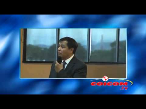 Ernesto Galvez – Liderazgo de alto impacto