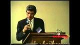 Corriendo la carrera en santidad – David Hormachea