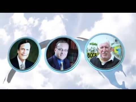 COICOM COLOMBIA 2014 / VIDEO COMERCIAL
