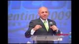 La Transformacion de la Iglesia – Ricardo Salazar